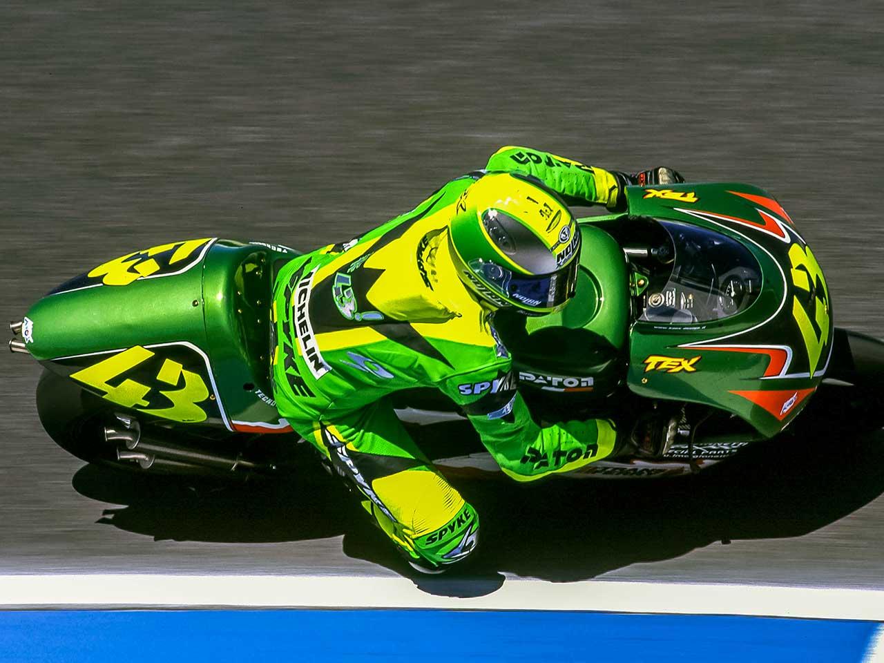 Paton_Storia-Anni2000_Paolo-Tessari_Campionato-Mondiale-500cc_2000