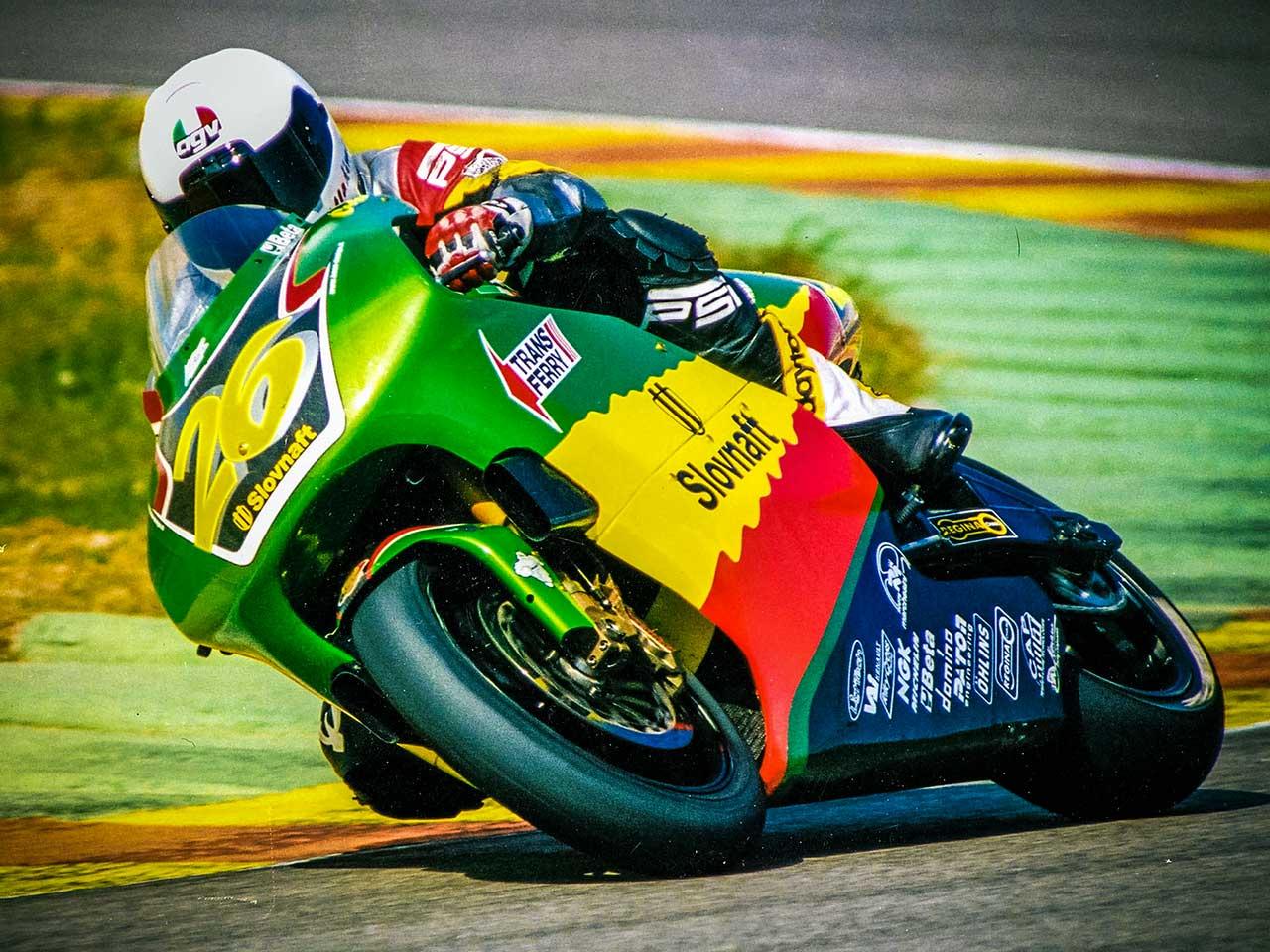Paton_Storia-Anni2000_Test-Irta-a-Jerez_2001