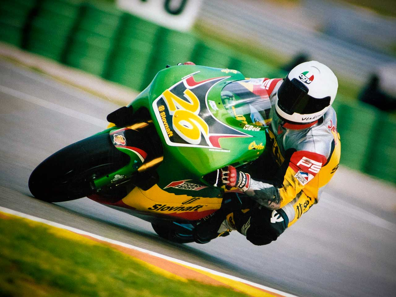 Paton_Storia-Anni2000_Vladimir-Catscka_Campionato-Mondiale-500cc_2001