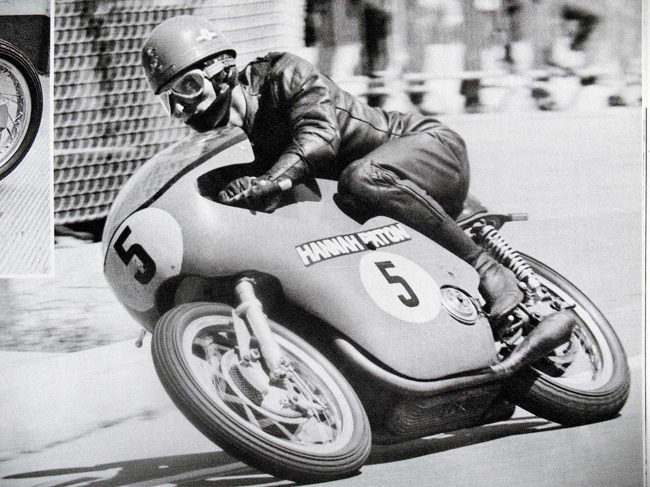 Paton_Storia-Anni60_Angelo-Bergamonti-Circuito-del-Montjuich-Campionato-Mondiale-500cc-1967