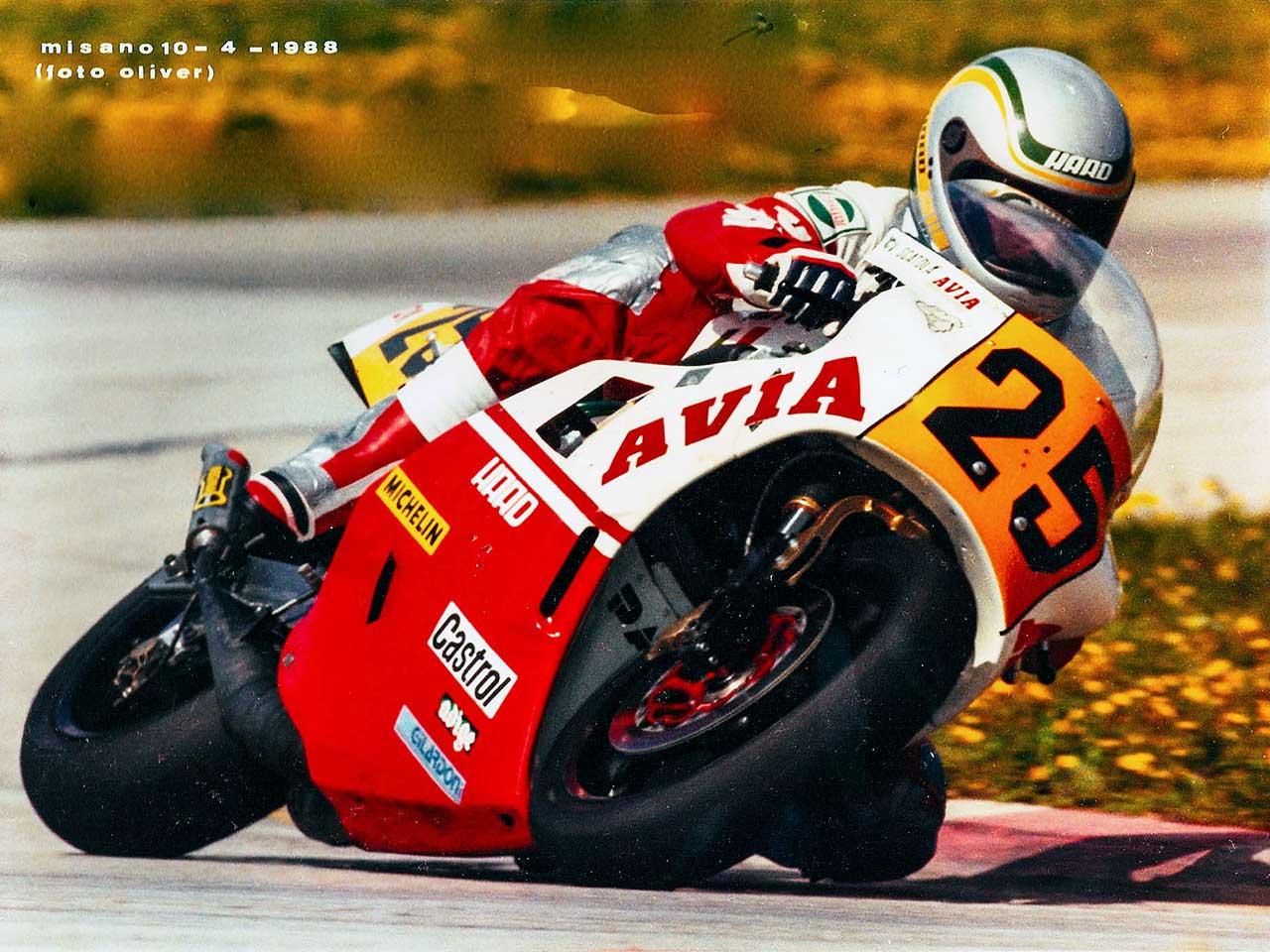 Paton_Storia-Anni80_Vittorio-Scatola_Misano-Adriatico_Campionato-Europeo-classe-500cc_1988
