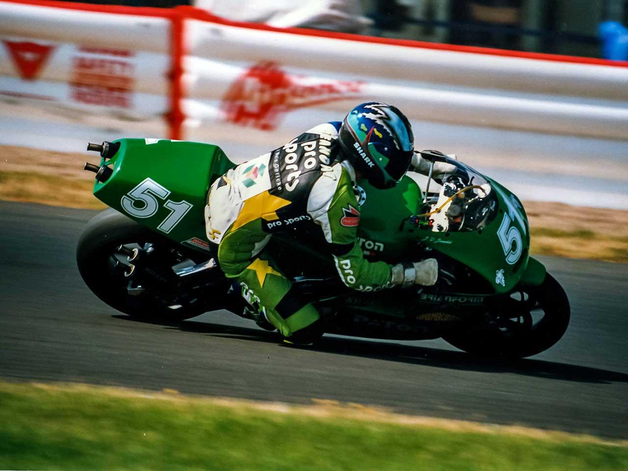 Paton_Storia-Anni90_Jean-Pierre-Jeandat_Campionato-Mondiale-500cc_1996_2