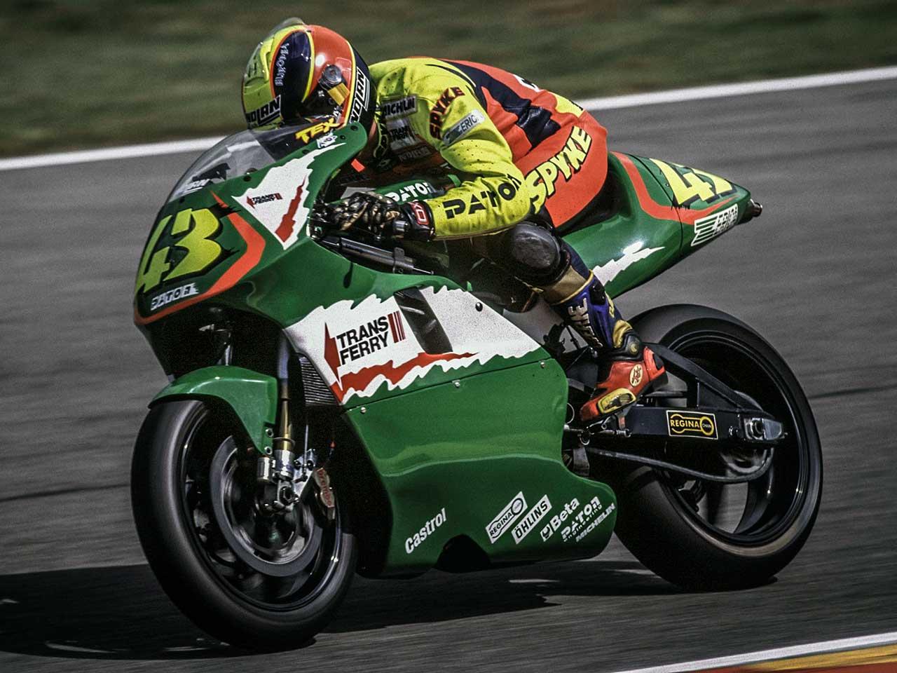 Paton_Storia-Anni90_Paolo-Tessari_Mugello_Campionato-Mondiale-500cc_1999