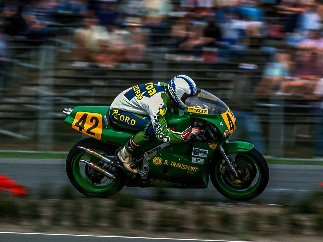 Paton_Storia-Anni90_Vittorio-Scatola_Assen_Campionato-Mondiale-500cc_1990