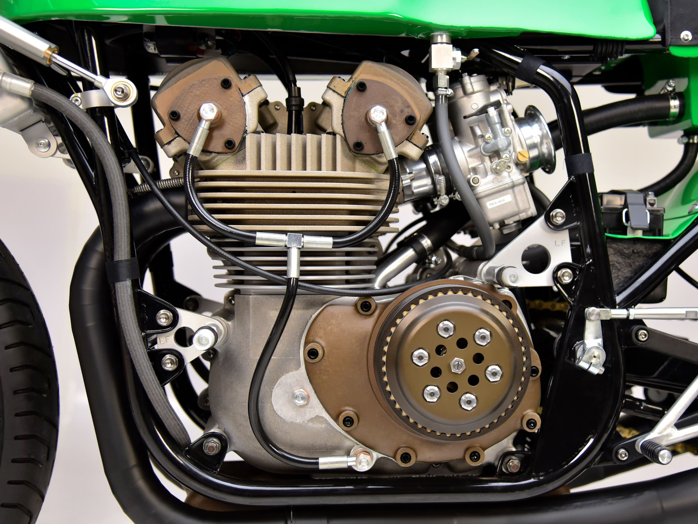Paton_BIC-500_Parts-MotoreSX-min