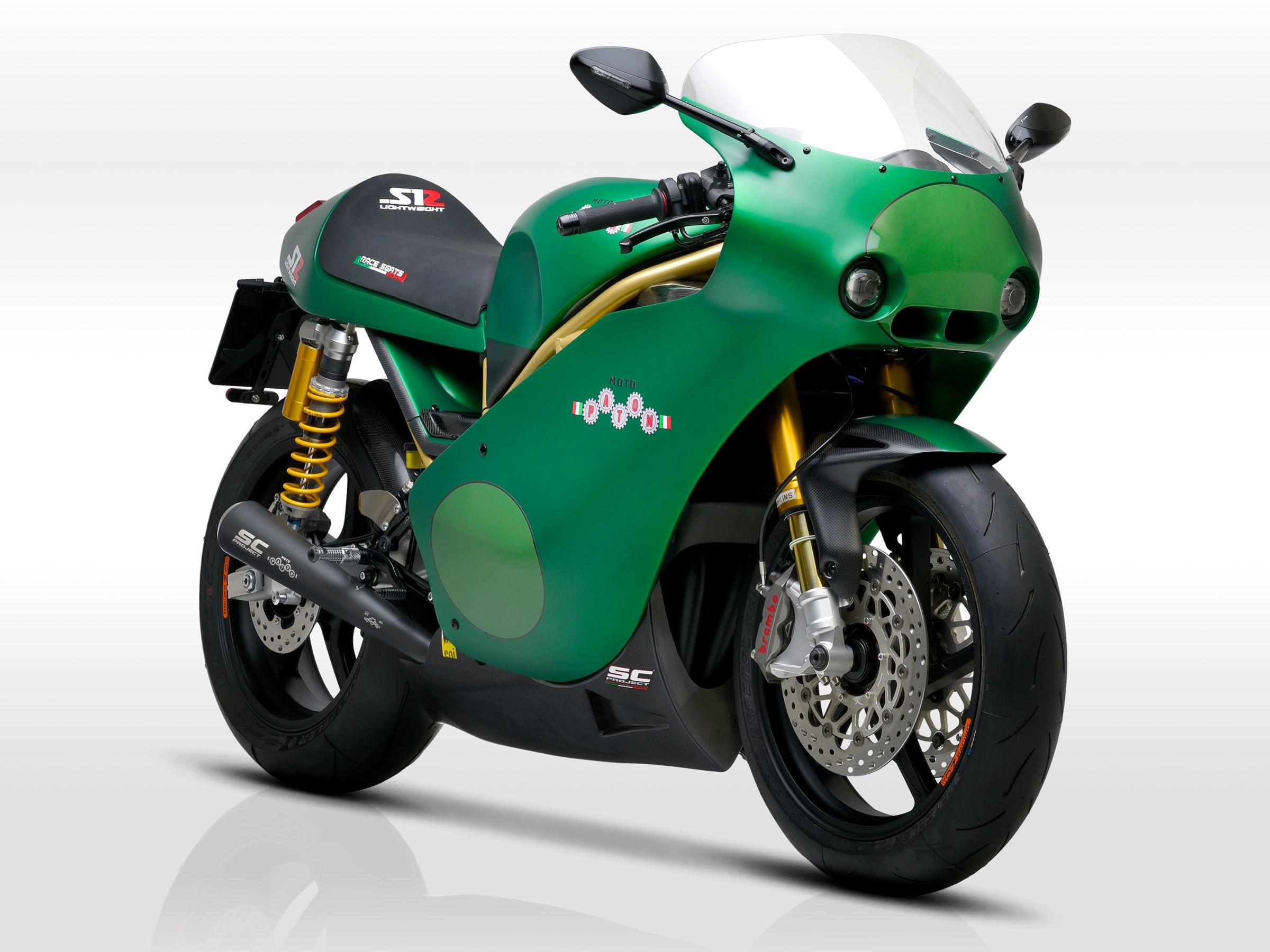Paton_S1R-Lightweight_Stradale-Omologata_Anteriore-DX-min