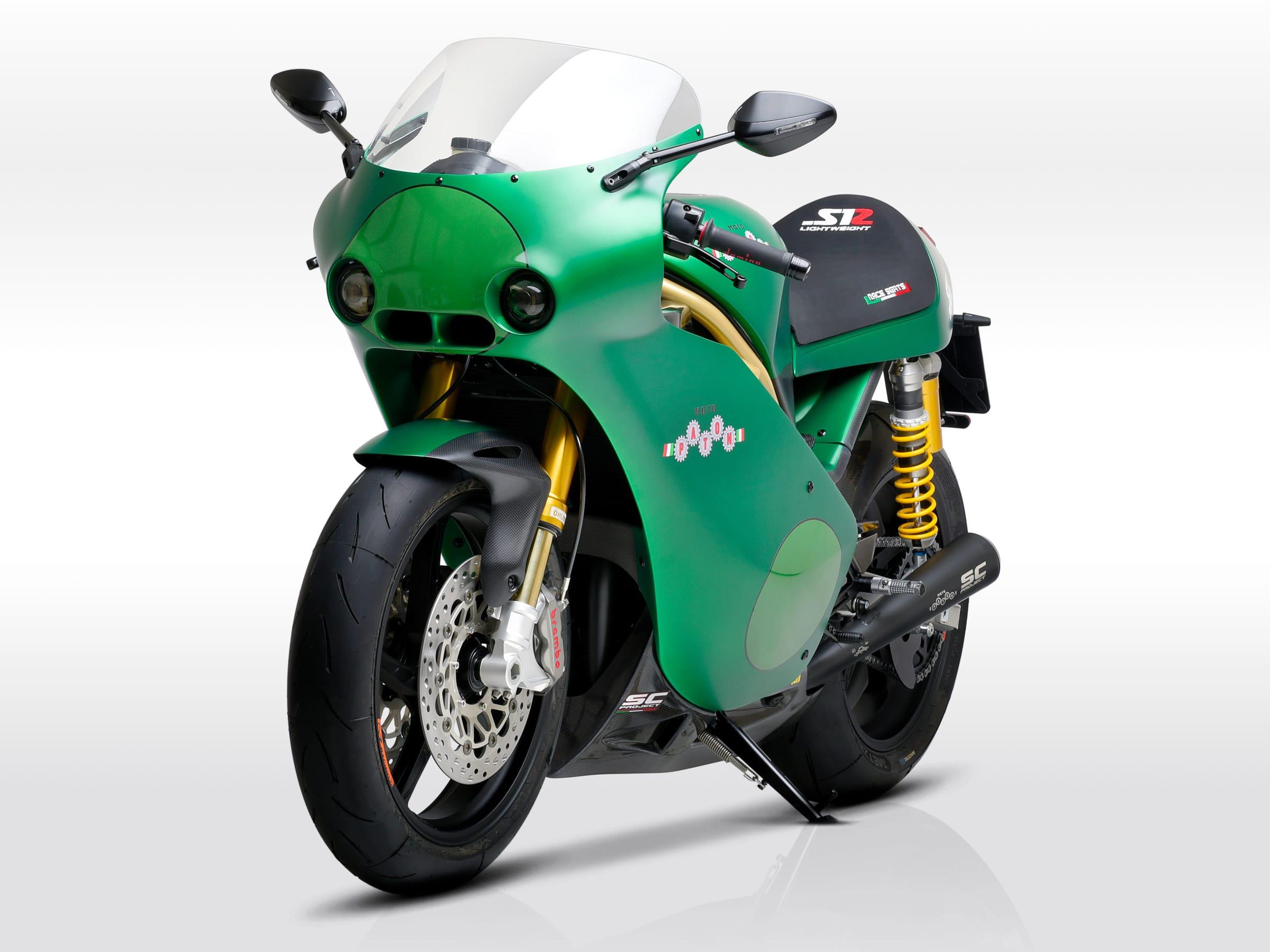 Paton_S1R-Lightweight_Stradale-Omologata_Anteriore-SX-min