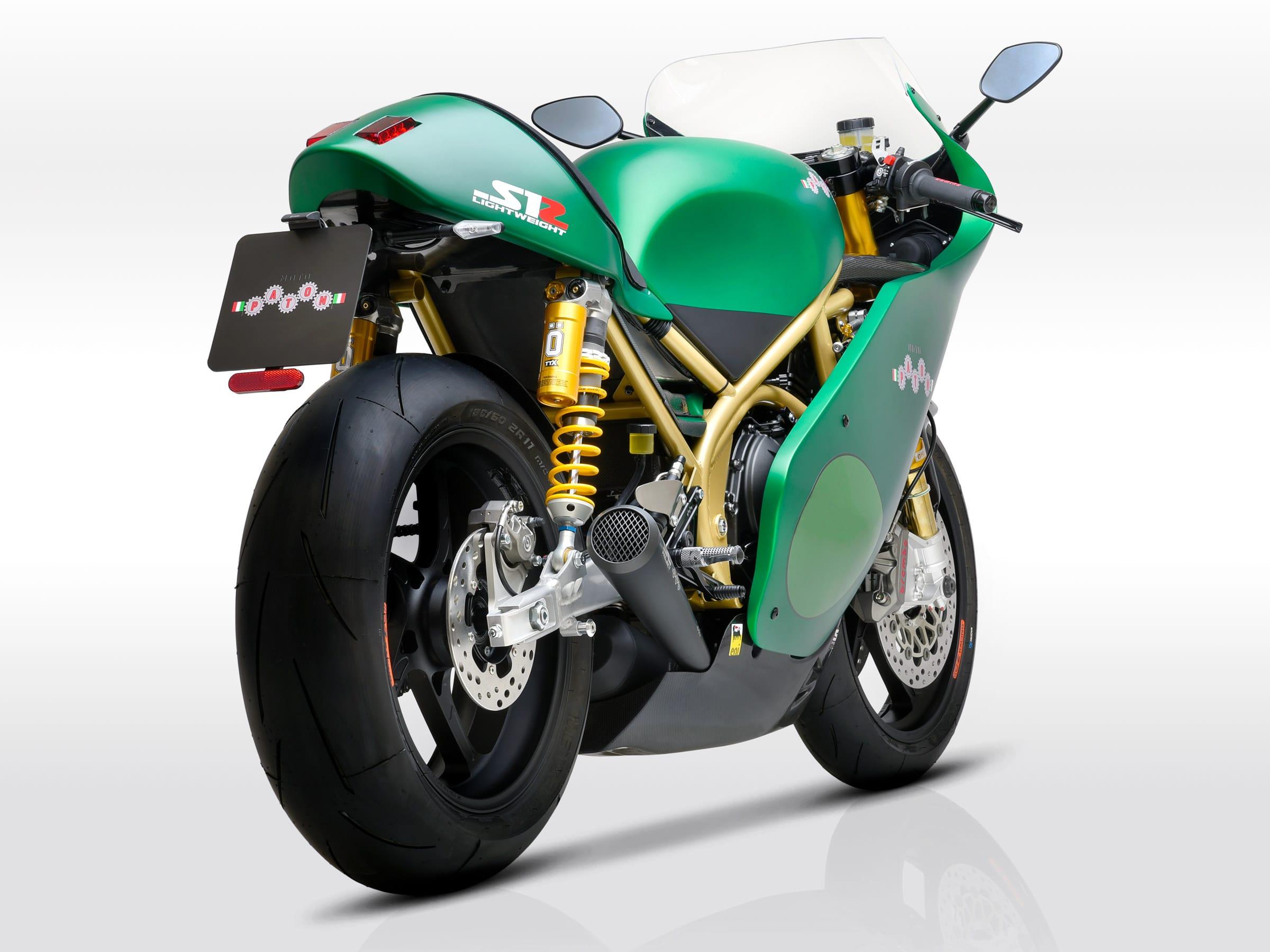 Paton_S1R-Lightweight_Stradale-Omologata_Posteriore-DX-min