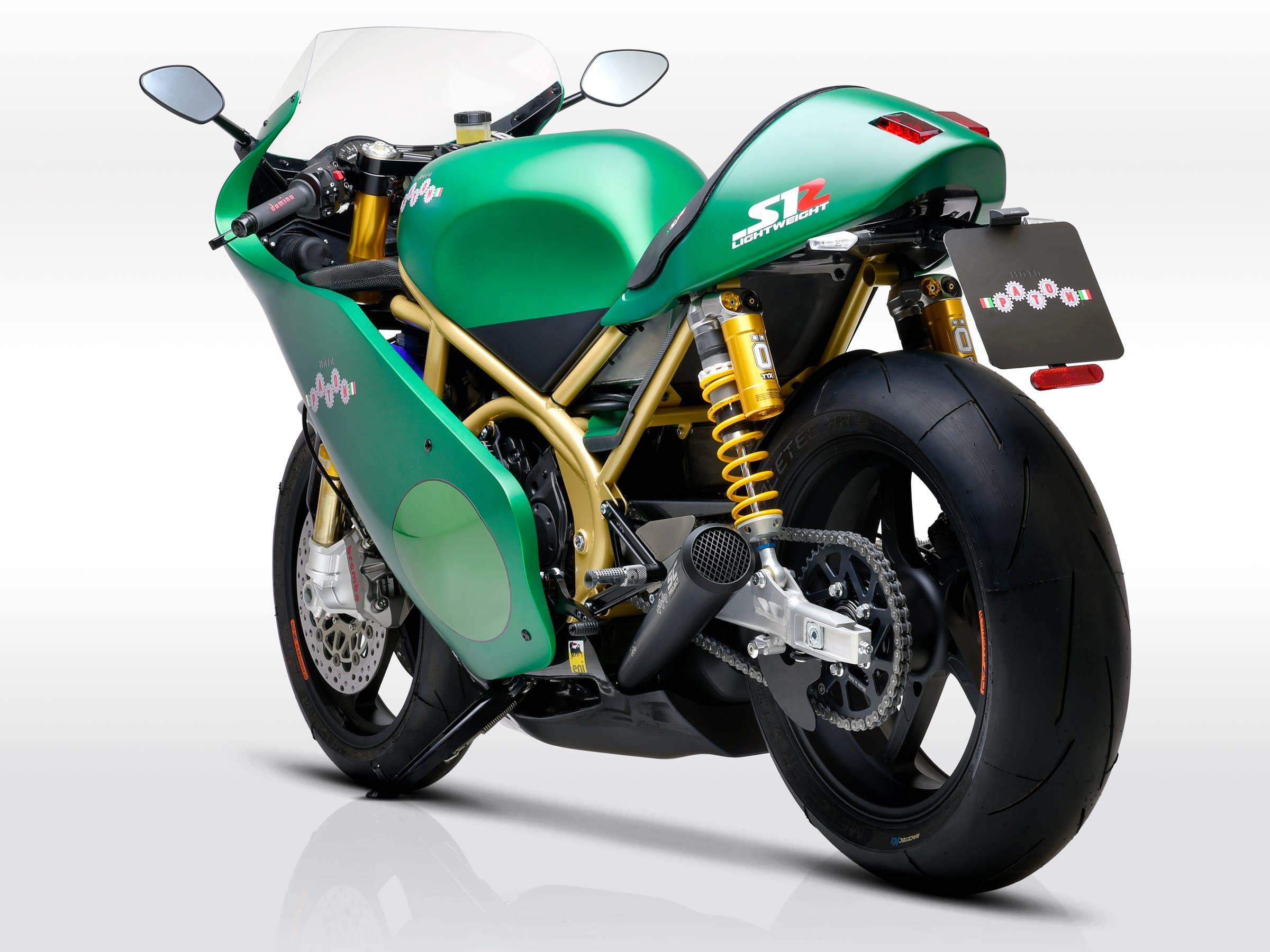 Paton_S1R-Lightweight_Stradale-Omologata_Posteriore-SX-min